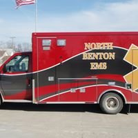 North Benton Ambulance Crew Foundation