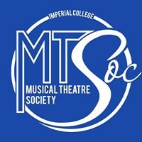 ICU Musical Theatre Society
