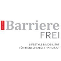 Barrierefrei Magazin