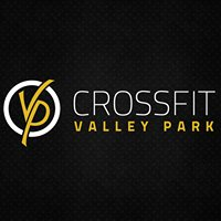 CrossFit Valley Park