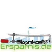 StromKostenErsparnis.de