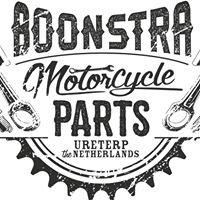 Boonstra Motoren & Parts