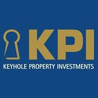 Keyhole Property Investments