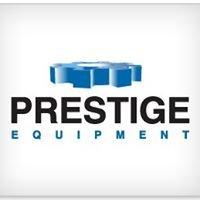 Prestige Equipment