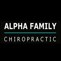 Dr. Portnoy of Alpha Family Chiropractors