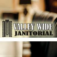 Valley Wide Janitorial Services