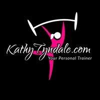 KathyTyndale.com