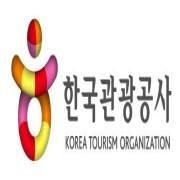 Korea Tourism Organization Daegu&Gyeongsangbuk-do