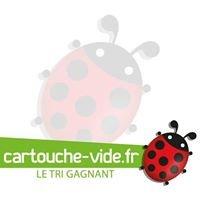 Cartouche-Vide
