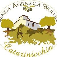 Catarinicchia - Azienda Agricola Biologica