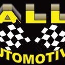 All Automotive