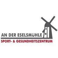"""Sport- und Gesundheitszentrum """"An der Eselsmühle"""""""