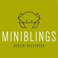 Miniblings