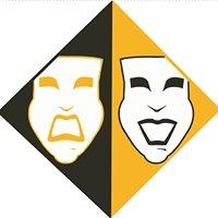 Locko Amateur Dramatic Society