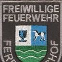 Freiwillige Feuerwehr Ferdinandshof