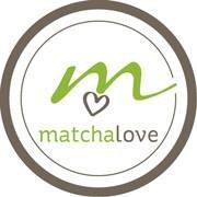 BIO Matcha von matchalove