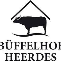 Büffelhof Heerdes