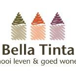 Bella Tinta