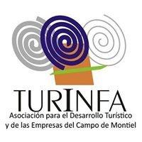 Turinfa Campo de Montiel
