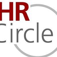 HR Circle