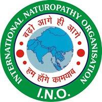 International Naturopathy Organisation (INO)