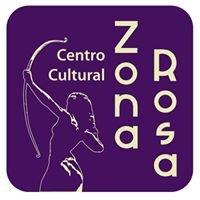 Centro Cultural Zona Rosa