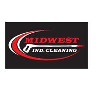 Midwest Industrial Cleaning