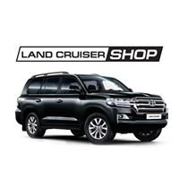 Land Cruiser Shop