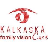 Kalkaska Family Vision Care