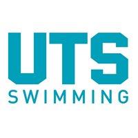 UTS Swimming Club