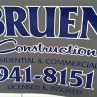 Bruen Construction