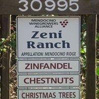 Zeni Ranch