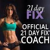 Heidi's Health & Fitness