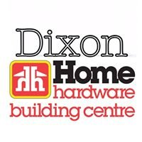 Dixon Home Hardware Building Centre