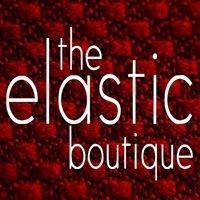 The Elastic Boutique