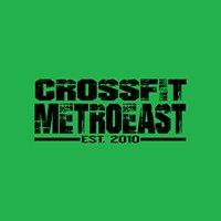 CrossFit MetroEast