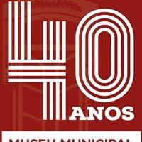Museu Municipal Atílio Rocco
