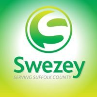 Swezey Fuel Co. Inc.