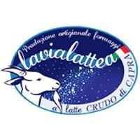 Caseificio Lavialattea