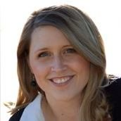 Emily Booth, Portland Area Real Estate