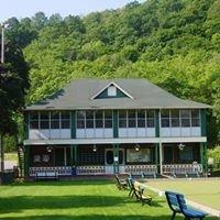 Roselawn Lawn Bowling Club