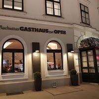 Plachuttas Gasthaus Zur Oper