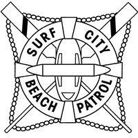 Surf City Beach Patrol