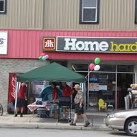 Knight's Home Hardware