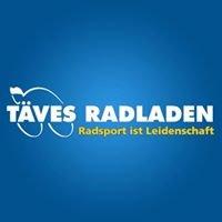 Täves Radladen