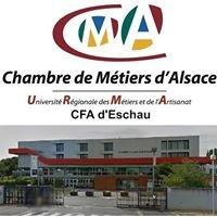 CFA Eschau