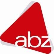 ABZ - Haus der Möglichkeiten