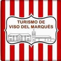 Turismo de Viso del Marques