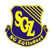 SG Züllsdorf e.V.