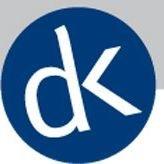 Kirchhoff Werbung & Druck GmbH